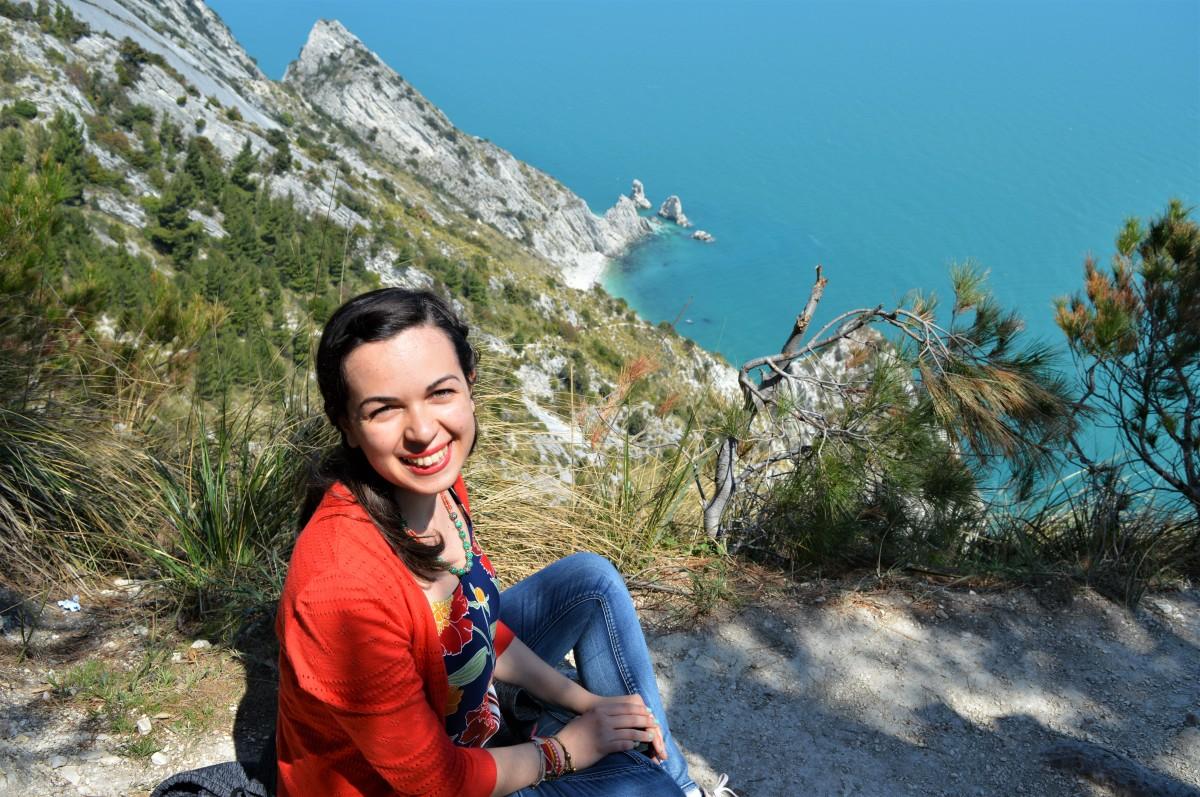 """7 posti da vedere nelle Marche: lo stupore suscitato da un """"viaggio dietro l'angolo"""""""