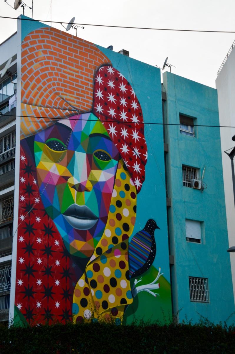 Marocco fai da te: informazioni utili, sicurezza, costi e clima